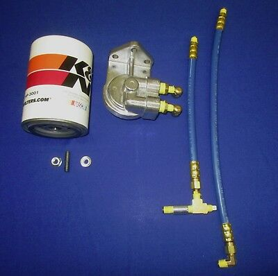 lincoln sa 200 welder $1,500 00 picclickfits lincoln welder sa 200 oil filter upgrade kit f163 f162 k\u0026n heavy duty
