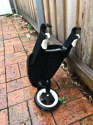 Bugaboo Skateboard (Wheeled Board)