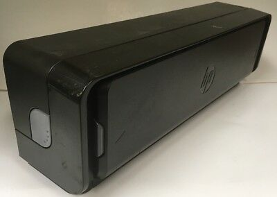 Genuine HP C7G18‑64001 Duplexer Attachment Double Sided Printing OfficeJet 7612