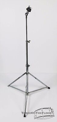 1960s / 1970s Ludwig Cymbal Stand Vintage Drum Hardware : CY07