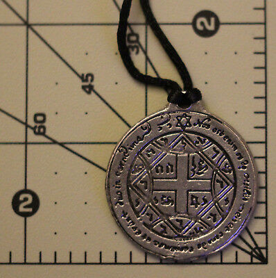Win Male or Female of Choice Amulet Talisman control power attraction love