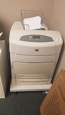 COLOR LASERJET 5550DN DRIVER FOR MAC