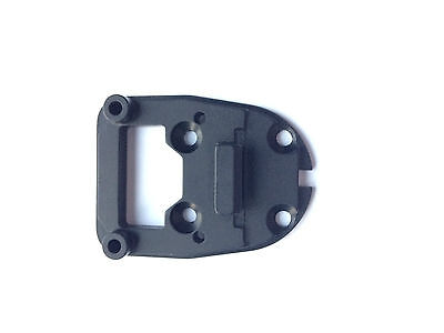 BMW E46 M3 Wing mirror repair bracket mount. Cures wobbly Wing Mirror