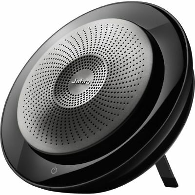 Jabra GN Speak 710 MS Premium Portible SpeakerPhone For Conference Calls & Music