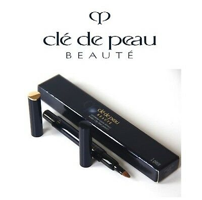 CLE DE PEAU BEAUTE HOLDER for LIP LINER PENCIL FULL SIZE BRAND NEW IN RETAIL BOX