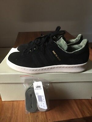 huge discount 5a04f 62f79 260 ADIDAS X Undefeated x Bape Campus 80s UNDFTD Olive - 139.99 .
