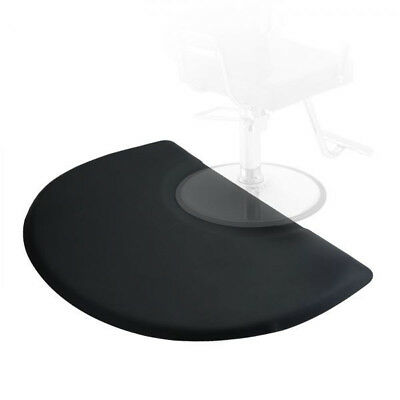 Barbers Comfort Anti-Fatigue Foot Mat For Barber Chairs Floor Mat