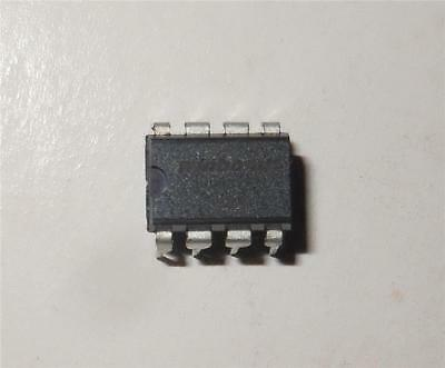 latest 210 revision ASUS G46VW notebook BIOS CHIP
