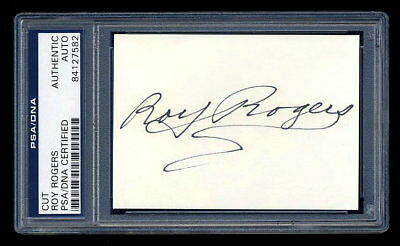Movies Cards & Papers 1946 Peter Donald Vintage Original Signature Autograph Paper A199
