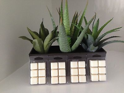 1 pack Triple Scented soy melts - choose from over 150 fragrances - COURIER DEL