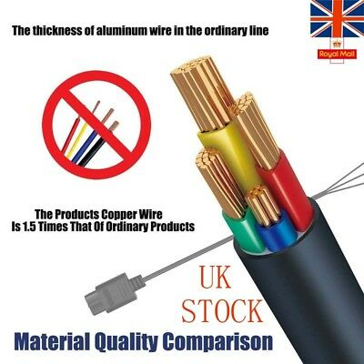 UK AV cable for Snes Super Fit For Nintendo Game Cube N64 Composite RCA TV Lead