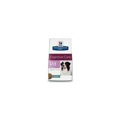 HILL S Prescription Diet - digestive care i/d - cibo secco per cani 5 kg