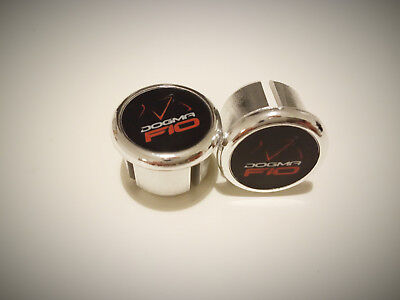 World Champion Plugs Caps Topes Tapones guidon bouchons lenker endkappe Tappi 3D