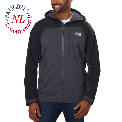 ea8af8ab0 THE NORTH FACE Men's Zero Gully Jacket ~ Various Sizes