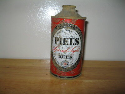 Piel's Special Light Beer