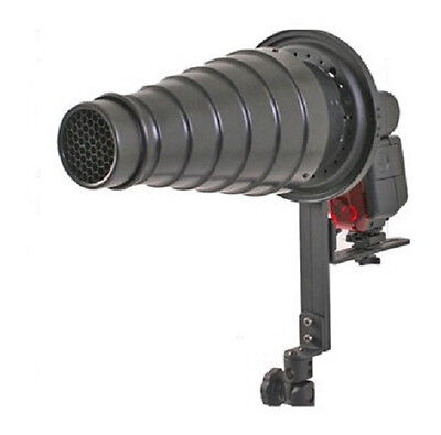 RPS Conical Snoot RS-3714 for Beauty Dish RS-3700