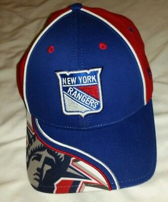 ... best new york rangers nhl 9forty adjustable cap hat liberty 08ad0 e2ef0 66d76f079