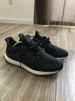 a0c22712c7021 RUNNER SHOES ADIDAS Ultra Boost 4.0
