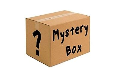 Beauty of Mysteries! - No Junk or Trash! Neat things cool things👽