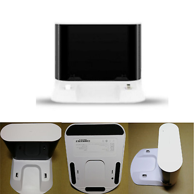 Charger Dock Charging Station for Xiaomi Roborock S50 S51 Robot Vacuum Cleaner 2