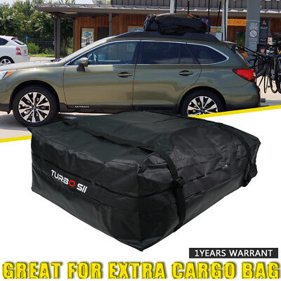 22adedbf3ad8 ROOFBAG PROTECTIVE NON-SLIP Roof Mat for Car Top Carriers - $26.15 ...