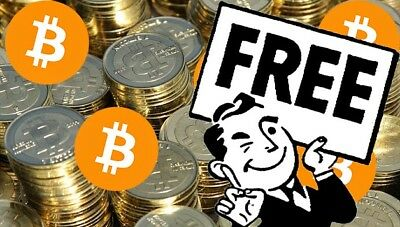 FREE £7 of Bitcoin BTC Ethereum ETH Litecoin LTC with Coinbase Referral link