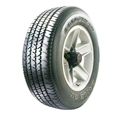 Eagle GT Outline White Lettering Tire P215/65R15 Goodyear