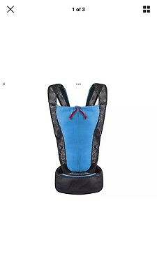 Phil & Teds Airlight Baby Sling/carrier