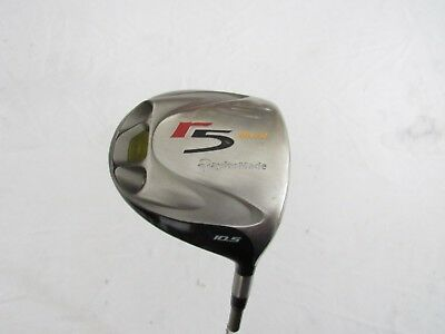 USED TAYLORMADE R5 WINDOWS 10 DOWNLOAD DRIVER