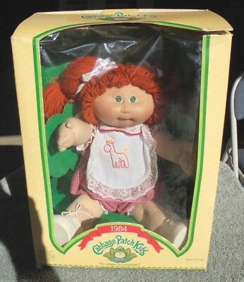Collectibles Vintage Cabbage Patch Kids 1984 Size 13 Roller Skates Fine Quality