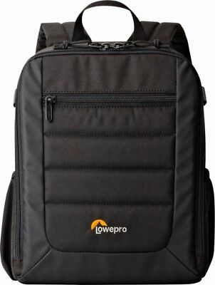 Lowepro LP36625 Format 150 Camera Backpack Black