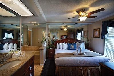 Westgate Palace **2 Bedroom Deluxe** Timeshare For Sale!