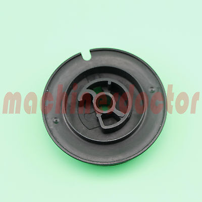 Rewind Recoil Starter Pulley For Stihl TS400 Concrete Saw OEM 4223 190 1001