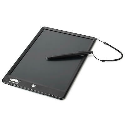 10''inch LCD Writing Tablet Electronic Portable Magnetic Drawing & Writing Board