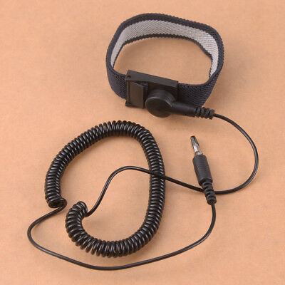 Belt Detox Machine Band Strap for Ion Ionic Foot Bath Spa Cell Wrist Portable