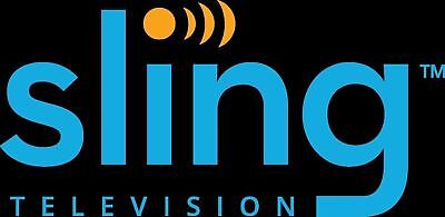 Sling TV + Best of Spanish - 2-Month Warranty INSTANT DELIVERY