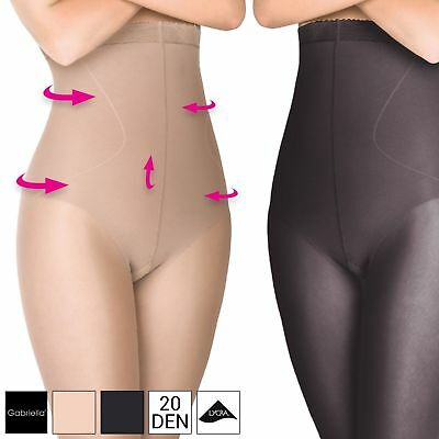 Women Body Shaper Tights Push Up Effect Slimming Pantyhose Figure Shapewear