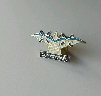 Pin's , Airbus,  aérospatiale, snias, sud aviation, EOLE