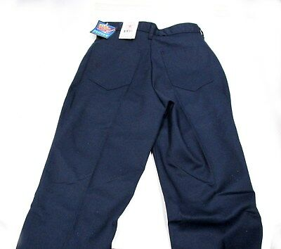 CUB SCOUT m/f Pants W-31 SIze 22- BEAR TIGER WOLF Official Boy Scouts FastShip