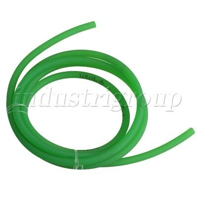 1M 5MM Green Metric High Performance PU Materail Belt for Groove Pulley Drive