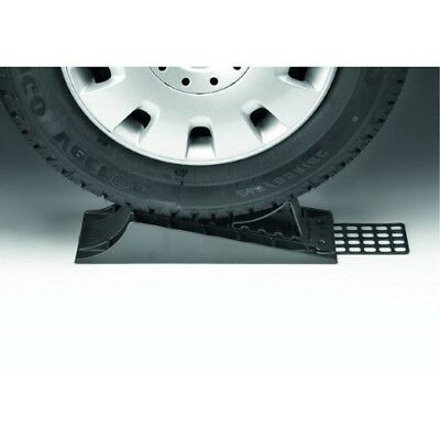 Maypole MP4603 3-Part Level Ramp Set