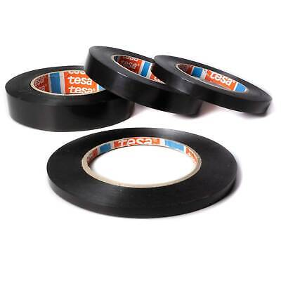 4 x 100mm Blue Wheels Schwerlast Rollen Lenkrollen ISO 9001 Germany BW Le-Bo