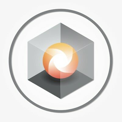 Expanse (EXP) Mining Contract 48hr 2 Expanse Cryptocurrency