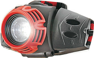 Teng Tools 586A Led Head Light