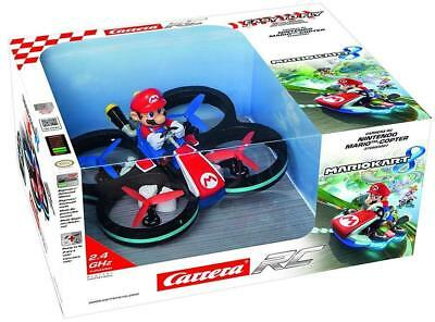 Nr Stadlbauer Marketing RC Flying Cape Mario Super Mario Art 33722648