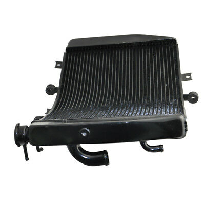 For Kawasaki Ninja fit ZX10R ZX1000 2006 2007 Replacement Water Cooling Radiator