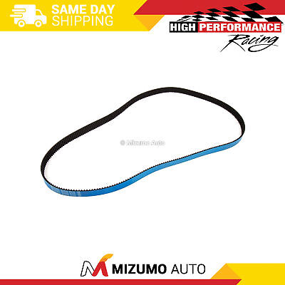 RACING TIMING BELT Fits Subaru WRX STi Turbo EJ20T EJ25T EJ205 EJ255 EJ257