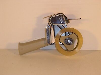 3M Scotch H-180 Hand Tape Dispenser with Tape