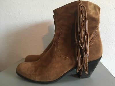"b6c037a2f WOMENS SAM EDELMAN ""Louie"" Low Ankle Boots"