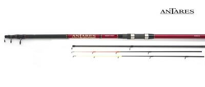 Shimano Antares Te Boat Competion 4Mt 150G